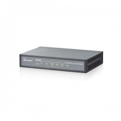 AIRLIVE RS-2500 Dual WAN Security VPN Gateway